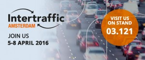 Intertraffic_2016_Banner