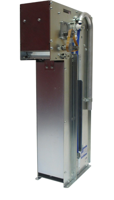 VCD-200