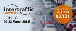 AS_Intertraffic_2018_Banner